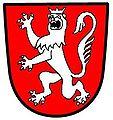 Georgsmarienhütte Wappen.jpg