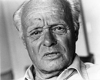 Gerd Arntz German artist