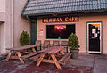 German Cafe Sierra Vista.jpg