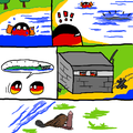 German crocodile? Or beaver?.png