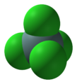 Germanium-tetrachloride-from-xtal-3D-SF.png