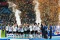 Germany Confederations Cup 2017.jpg