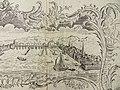 Gesellenbrief eines Kürschners, Frankfurt am Main, 1791 (4).JPG
