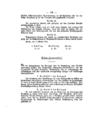 Gesetz-Sammlung für die Königlichen Preußischen Staaten 1879 178.png