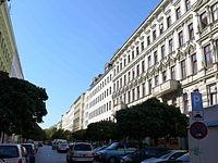 Gesundbrunnen Buttmannstraße.jpg