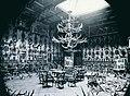 Geweihsammlung Graf von Arco-Zinneberg.jpg