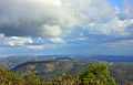 Gfp-clouds-over-the-hills.jpg