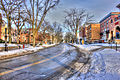 Gfp-wisconsin-madison-street-in-the-snow.jpg