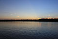 Gfp-wisconsin-tower-hill-state-park-sunset-over-the-wisconsin.jpg