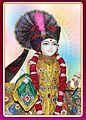 Ghanshyam Maharaj Gurukul.jpg