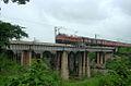 Ghoradongri Railway Station 18.jpg