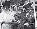 Giacomo Puccini Elvira-Bonturi.jpg
