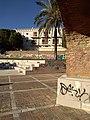 Giardini murati particolare anfiteatro.jpg
