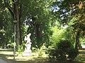 Giardini villa querini.jpg