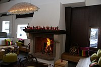 Giardino Mountain fireplace and lounge - panoramio.jpg
