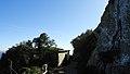 Gibraltar - Mediterranean Steps (02JAN18) (36).jpg