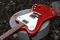 Gibson Firebird non-reverse red.jpg
