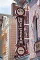 Gibson Girl Ice Cream Parlor - 17296485131.jpg