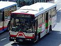 Gifubus-nissanrm8e-20070310.jpg