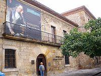 Gijon - Casa de Jovellanos.jpg