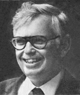 Gilbert Gude American politician (1923-2007)