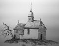 Gimbacher Wallfahrtskapelle 1803.png