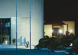 Holiday Inn Laguna Beach Ca Restaurant