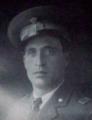 Gino Cappanini MD.png