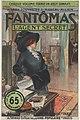 Gino Starace - Fantômas (Souvestre & Allain) - L'Agent secret (1911).jpg