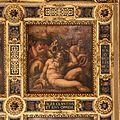 Giorgio vasari e aiuti, allegoria del chianti, 1563-65, 01.jpg