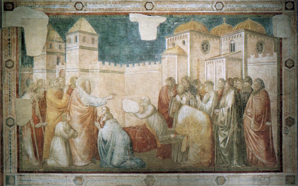 Riflessi Parrucchiere Villa San Giovanni