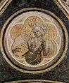 Giotto di Bondone 052.jpg