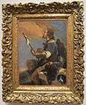 Giovanni battista tiepolo, san rocco, 1730-35.JPG