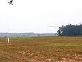 Girocóptero 240509 9.JPG