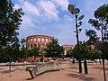 Girona - panoramio (14).jpg