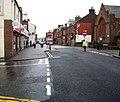 Girvan's main street - geograph.org.uk - 1159314.jpg