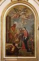 Giuseppe Nicola e Apollonio Nasini, presentazione di maria al tempio 01.jpg
