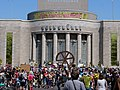 Glänzende Demo Berlin 19-05-2019 05.jpg