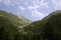 Glacier Argentiere.jpg