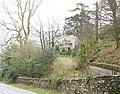 Glan Gwynant - geograph.org.uk - 394775.jpg