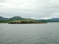 Glas Eilean in Loch Gairloch - geograph.org.uk - 218615.jpg