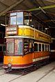 Glasgow Corporation Tramways No. 812.jpg