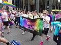 Glasgow Pride 2018 53.jpg