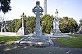 Glasnevin Cemetery - (442817782).jpg