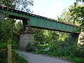 Glemstalbrücke Südansicht.JPG