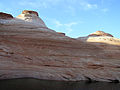 Glen Canyon National Recreation Area P1013110.jpg