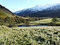 Glen Strathfarrar - geograph.org.uk - 1029289.jpg