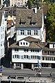 Glentnerturm - Limmatquai - Lindenhof Zürich 2018-09-05 15-32-45.jpg