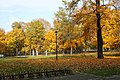 Gliwice - Park Chopina - panoramio (5).jpg