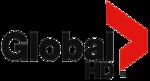 Télévision mondiale HD.png